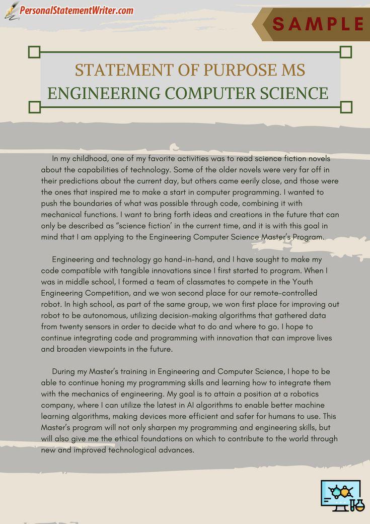 Cover letter internship information technology