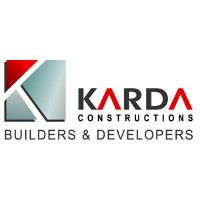 How To Check Karda Construction IPO Application Status - Apply IPO
