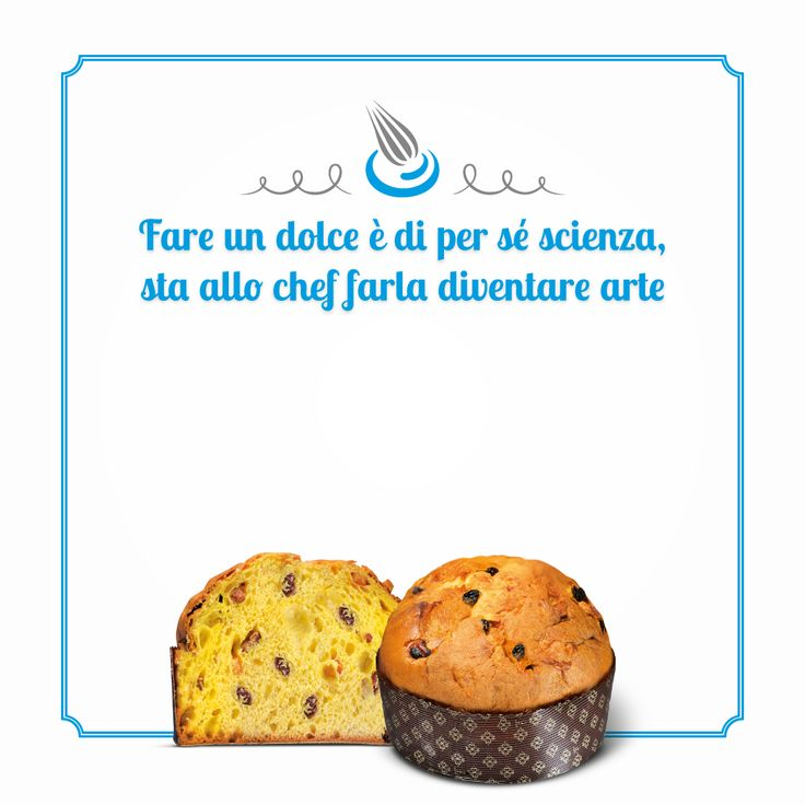 #Arte #cakes #quotes #sweet #citazioni #panettone #arts #artwork