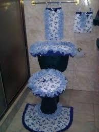 Resultado de imagen para porta rollo de papel higienico