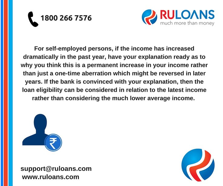 #Loan #Tips and #Tricks - #Ruloans