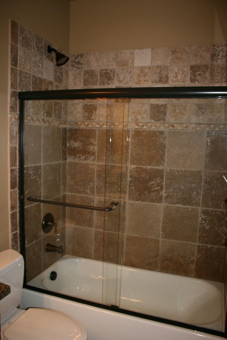 Spanish fork house bathroom using on website 1880 for Bathroom tiles spain