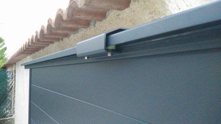 17 best ideas about portail aluminium on pinterest portail porte entr e aluminium and portail alu. Black Bedroom Furniture Sets. Home Design Ideas