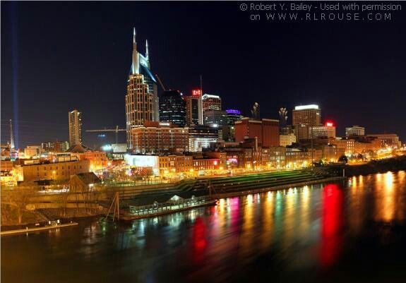 17 Best Images About My Tennessee On Pinterest Tennessee Peabody Hotel Memphis And Nashville