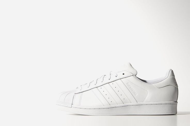 all-white-sneakers-adidas