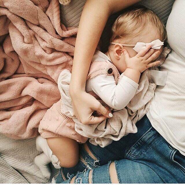 Insta Emmannovak Pinterest Emmannovak Baby Family