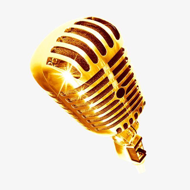 Pin By Eldorado King On Microphone Microphone Vintage Microphone Music Art