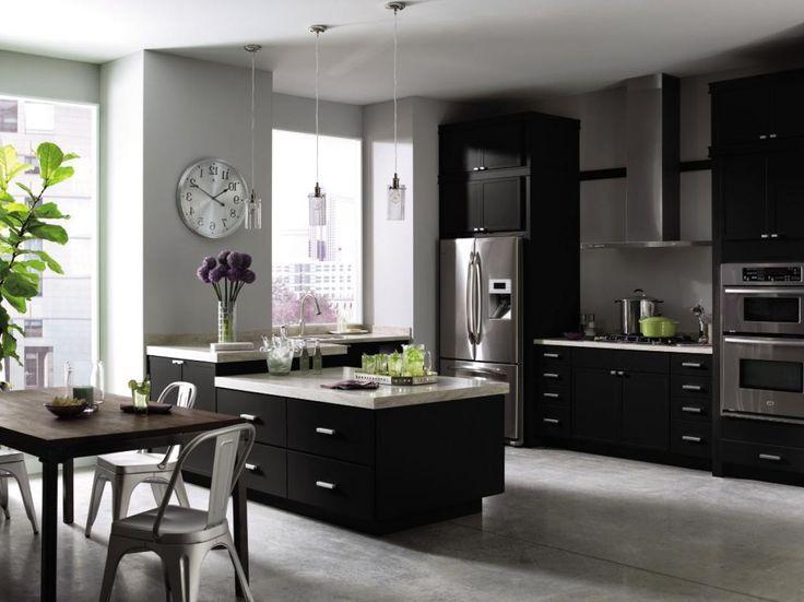 Martha Stewart Kitchen Design Ideas 28 best kitchen images on pinterest | dream kitchens, kitchen and