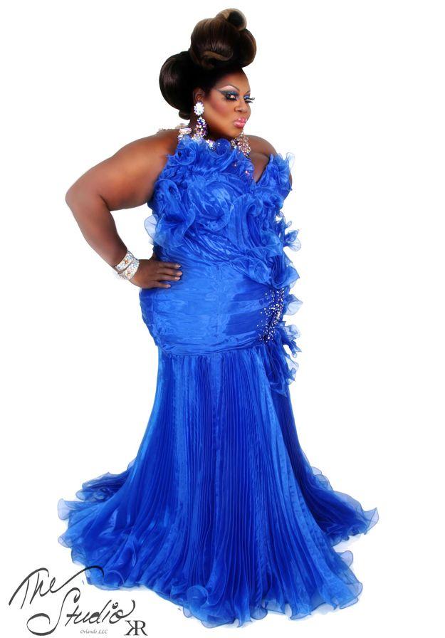 Best love drag queens images on pinterest makeup