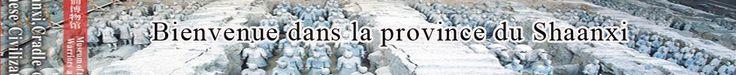 LeMexiqueenverra102sportifsauxJOdeLondres-Le Quotidien du Peuple en ligne