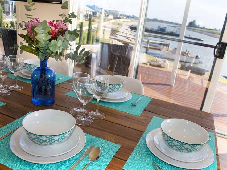 Villa Serra - Deluxe Home at, a Wellington SA House | Stayz