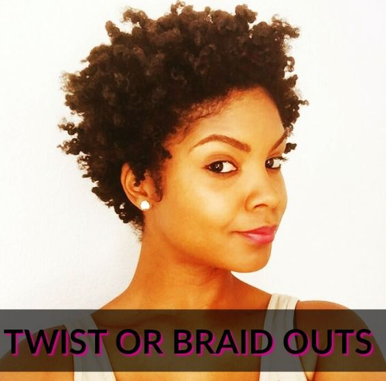 big natural hair styles 17 best ideas about big chop hairstyles on big 8598 | 9e83a49c649171987ce7587b613a8925