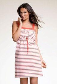 BOOB Nursing Tank Dress