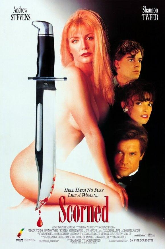 Erotische Horror-Streaming-Filme #13