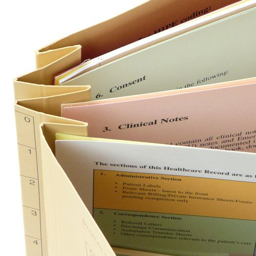 How do I cite company internal presentations and printouts in my dissertation?