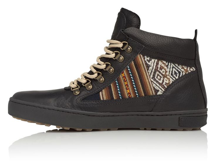 17 Best Ideas About Leather Hiking Boots On Pinterest