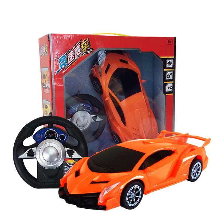 Simbable kidz 1:20 2 channels rc car wireless remote control cars remote control toys for children car-styling kids game toys