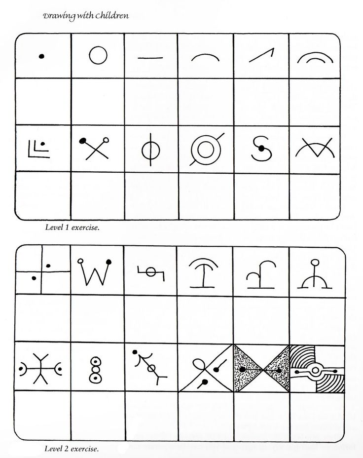 Vector Drawing Lines Worksheet : Middle ages for kids worksheets doggie drawing quot lesson