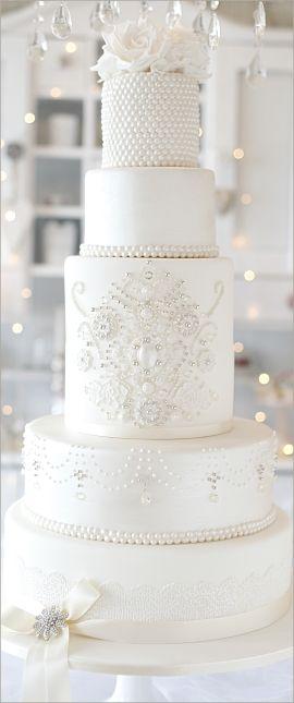 , Vintage, Dietlikon, Hochzeitstorte, Torten, Cake Passion, Vintage ...