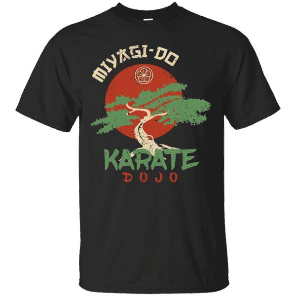Hi everybody!   MIYAGI DO KARATE DOJO T-SHIRT KID FUNNY PARODY   https://zzztee.com/product/miyagi-do-karate-dojo-t-shirt-kid-funny-parody/  #MIYAGIDOKARATEDOJOTSHIRTKIDFUNNYPARODY  #MIYAGIPARODY #DOSHIRTPARODY #KARATEKID #DOJOPARODY #T #SHIRT