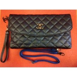 Dompet Chanel 6603