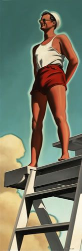 R. Kenton Nelson - Managing Securities