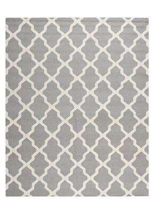 Mantas geom tricas estilos de la moda en espa a at for Alfombras motivos geometricos
