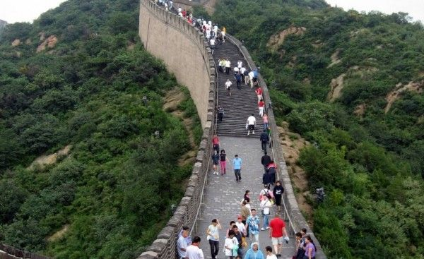 the-great-wall-of-china-2014
