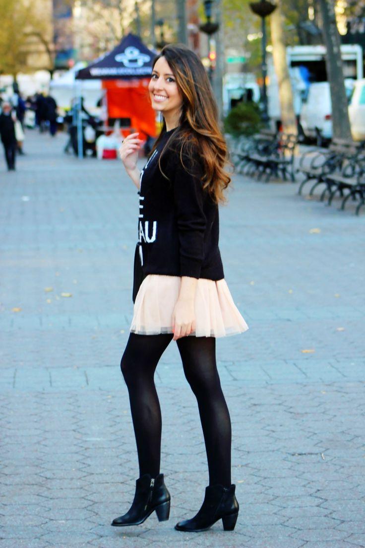 Best 25  Big comfy sweaters ideas on Pinterest | Big sweater ...