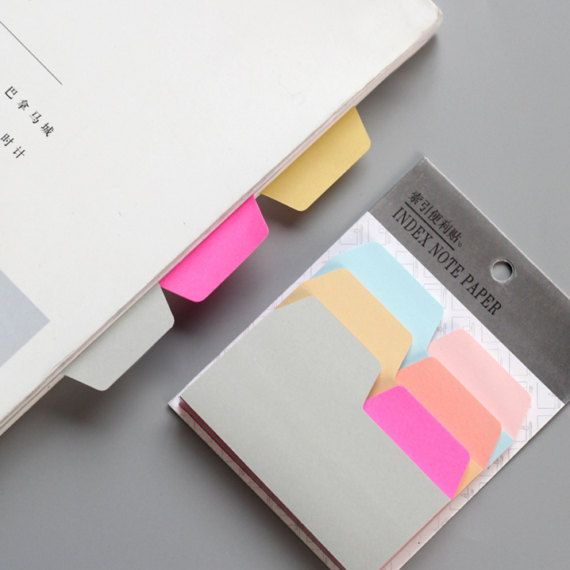 Best   Sticky Notes Ideas On   Student Portel It