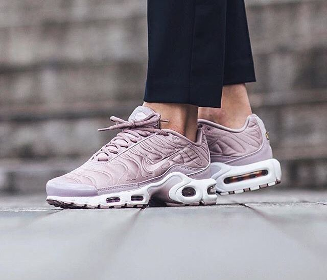 huge discount 58ae6 b505c ... NIKE AIR MAX PLUS TXT TN TUNED 1 MIDNIGHT NAVY UNI Only 88.00 , Free  Shipping ...