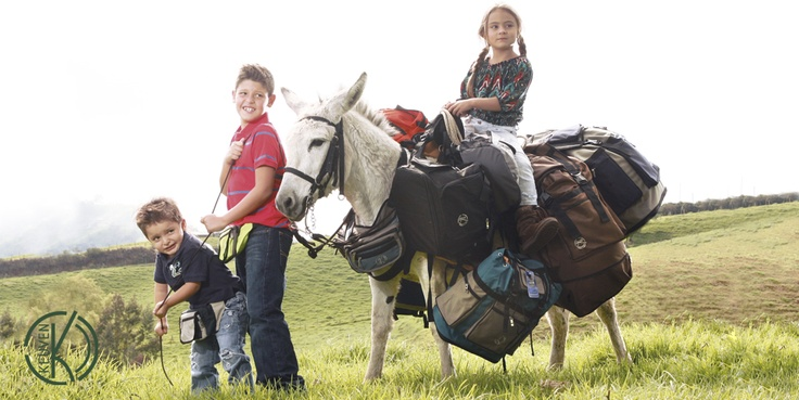 Morrales Keuven www.keuven.com