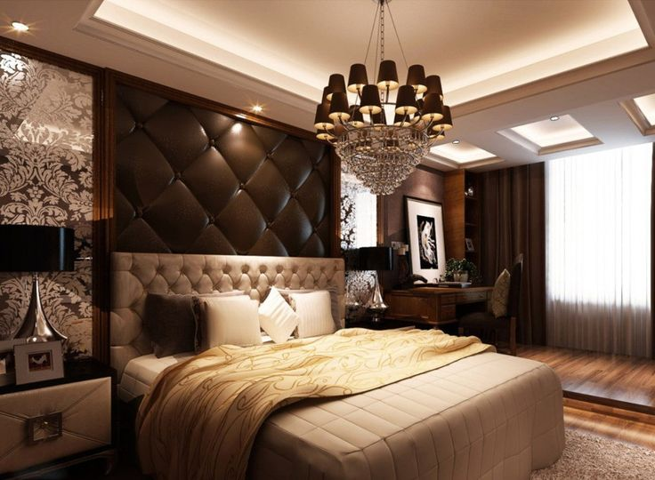 Best 25 Luxury Bedroom Furniture Ideas On Pinterest Glam Mirrored And Master Bedrooms
