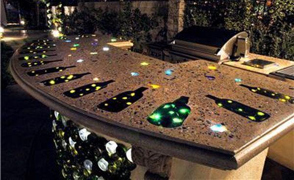 https://i.pinimg.com/736x/9e/84/6f/9e846f0b509eb58c9bd294fdd18989fb--outdoor-bars-outdoor-ideas.jpg