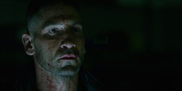 Netflix Marvels The Punisher Cast Key Roles And Confirmed 2017 Release.