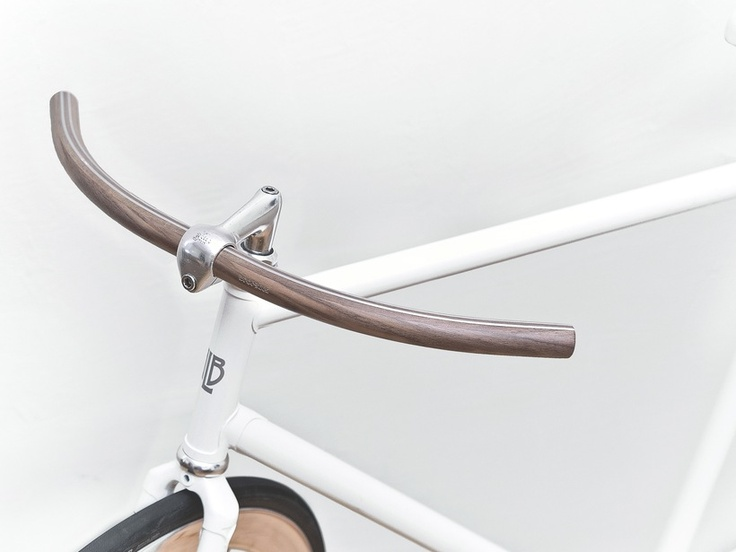 33 Best Handlebars Images On Pinterest Wood Bicycles And Bicycling