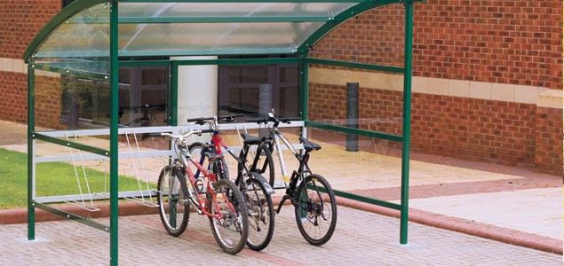 We're a UK supplier of storage solutions like school lockers, industrial shelving and, of course, cycle shelters. Something we see as part of our business is keeping in touch with things like news trends and information on subjects relating to our field, things like student safety in schools, cyclist safety on Britain's roads and new anti-smoking measures put forward by various charities and the UK government.