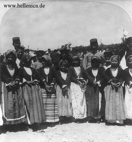 Megara 1901