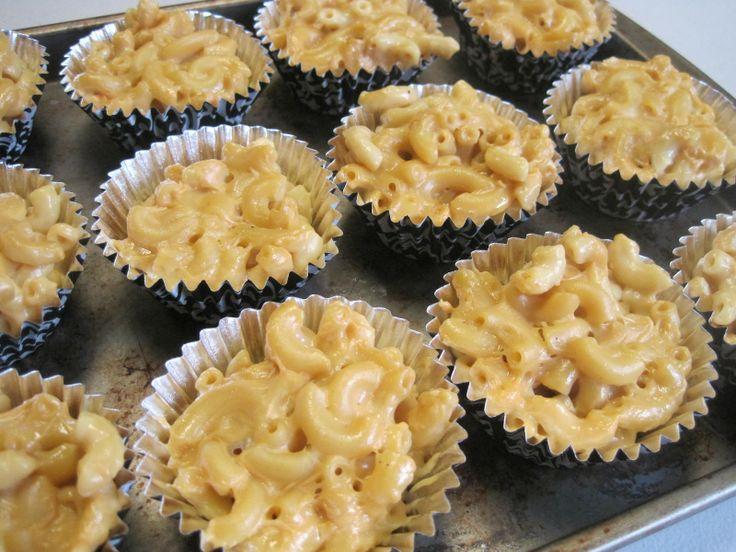 Milk Allergy Mom: Milk-Free & Wheat-Free Mac & Cheese ~ Win Daiya!