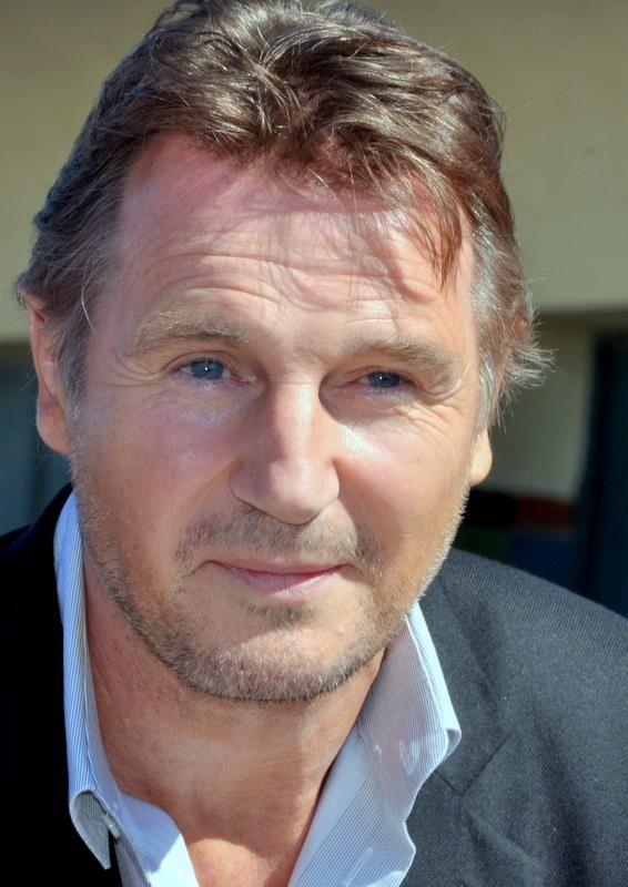 Liam_Neeson_