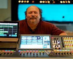 MIDAS Mixtender iPad App Seals The Deal For Spokane Church - Pro Sound Web
