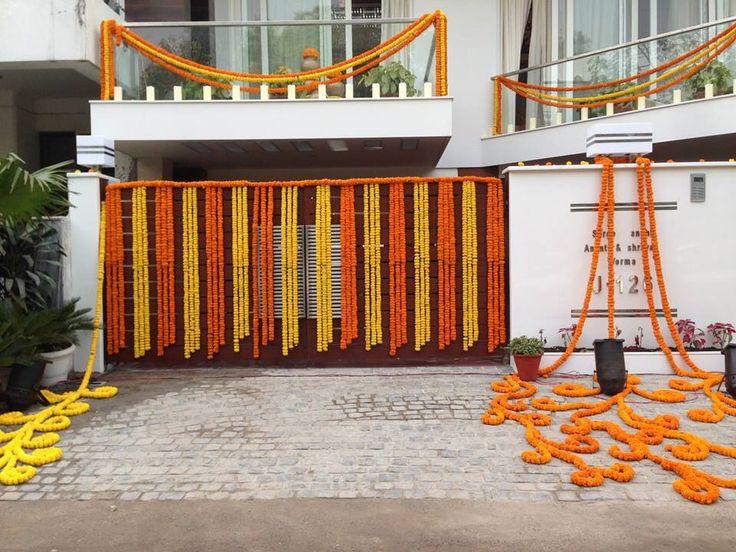 Home Main Gate Pk Wedding Wedding Decorations Wedding Entrance