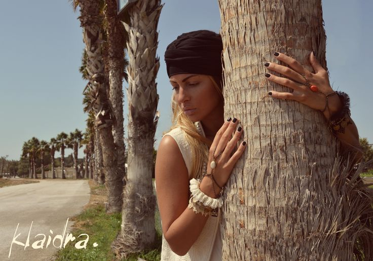 #klaidra #handmade #jewelry #designers #ss14 #photoshoot #gypsy #bohemian #feathers #summer #bohosummer #bohochic #gypset #seasunandsand #gypsylife #hippie #greekdesigners