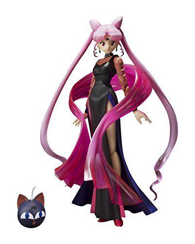 "Bandai Tamashii Nations S.H. Figuarts Black Lady ""Sailor ... https://www.amazon.com/dp/B01C5U4K0S/ref=cm_sw_r_pi_dp_x_xZhCybY5TJRZY"