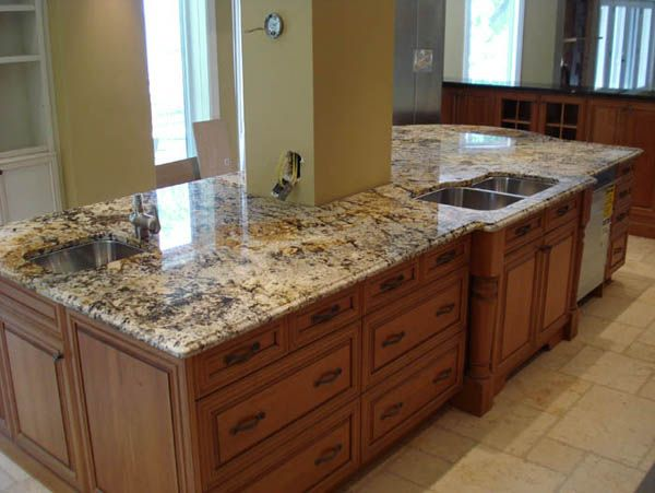 10 Best Images About Stuff To Buy On Pinterest Maple Kitchen Granite Countertops Colors And