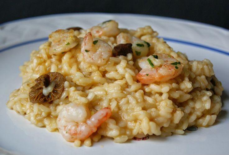 risotto-de-de-pescado2
