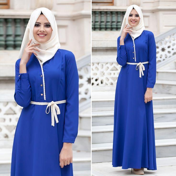Fame Dubai Home Famedubai Magazine Your Daily Dose Of Lifestyle Shopping Trends In Uae Muslim Fashion Muslimah Dress Muslim Dress