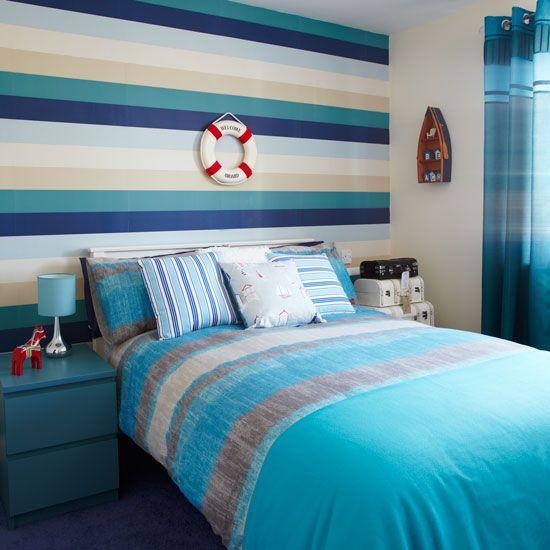 Best Children S Rooms Images On Pinterest Childs Bedroom