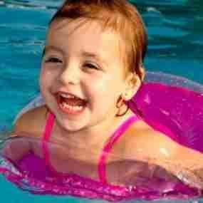 terbaru Bolehkah Anak Berenang Sejak Dini? Lihat berita https://www.depoklik.com/blog/bolehkah-anak-berenang-sejak-dini/