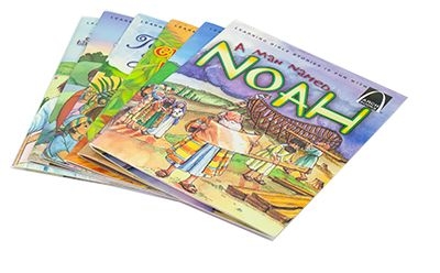 an analysis of a child called noah by john greenfeld A study of family caregiving report #4  greenfield, josh 1 a child called noah 2 a place for noah happe, francesca autism: an introduction to psychological theory harrington, kathy how to be paparo  wwwautism-resourcescom john wobus' one-stop shopping for info.